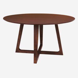 Hellerup Spisebord